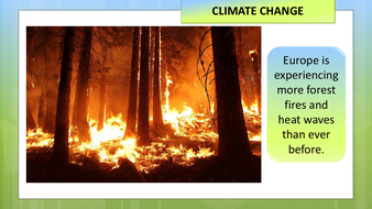 preview-images-climate-change-37.pdf