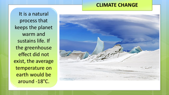 preview-images-climate-change-12.pdf