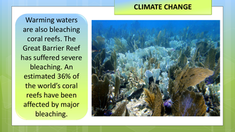 preview-images-climate-change-32.pdf