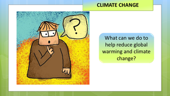 preview-images-climate-change-47.pdf