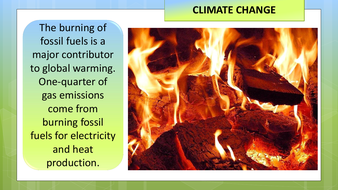 preview-images-climate-change-6.pdf
