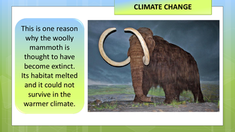 preview-images-climate-change-30.pdf