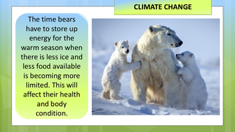 preview-images-climate-change-29.pdf