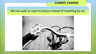preview-images-climate-change-50.pdf