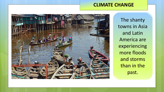 preview-images-climate-change-34.pdf