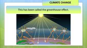preview-images-climate-change-9.pdf