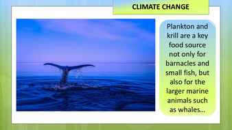 preview-images-climate-change-28.pdf