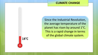 preview-images-climate-change-3.pdf
