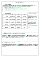 GCSE-Writing-Donde-vivo-yo-scaffold-ANSWERS.pdf
