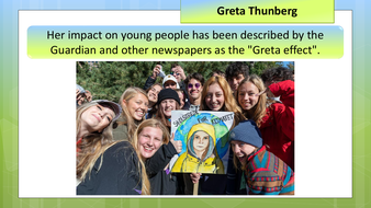 preview-images-greta-thunberg-36.pdf