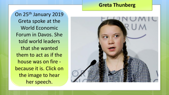 preview-images-greta-thunberg-38.pdf