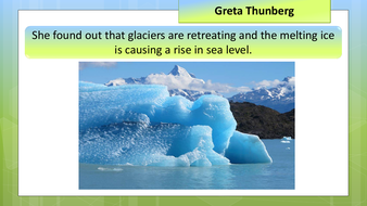 preview-images-greta-thunberg-12.pdf