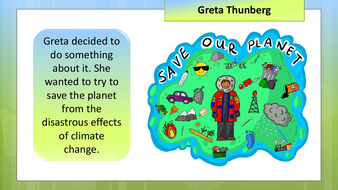 preview-images-greta-thunberg-26.pdf