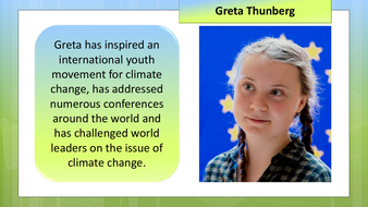 preview-images-greta-thunberg-2.pdf