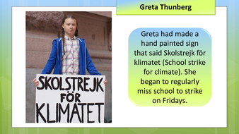 preview-images-greta-thunberg-30.pdf