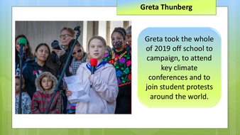 preview-images-greta-thunberg-37.pdf