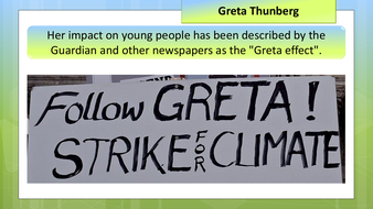preview-images-greta-thunberg-35.pdf