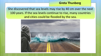 preview-images-greta-thunberg-13.pdf