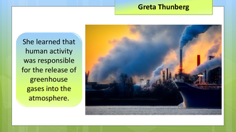 preview-images-greta-thunberg-7.pdf