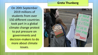 preview-images-greta-thunberg-41.pdf