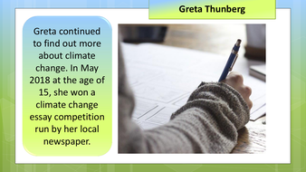 preview-images-greta-thunberg-23.pdf