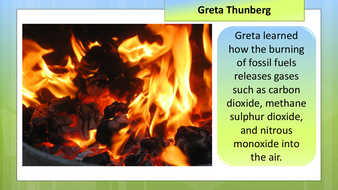 preview-images-greta-thunberg-6.pdf