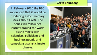 preview-images-greta-thunberg-48.pdf