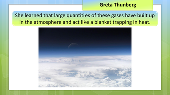 preview-images-greta-thunberg-8.pdf