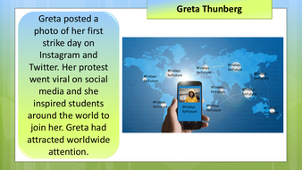preview-images-greta-thunberg-31.pdf