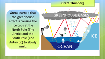 preview-images-greta-thunberg-11.pdf