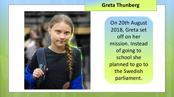 preview-images-greta-thunberg-28.pdf