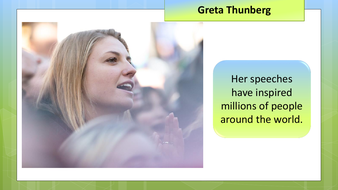 preview-images-greta-thunberg-43.pdf