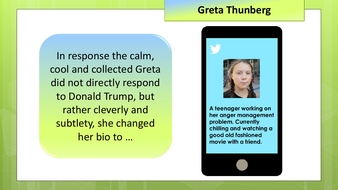 preview-images-greta-thunberg-47.pdf
