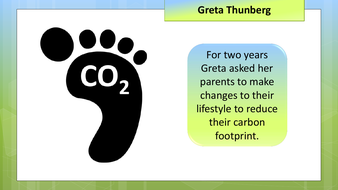 preview-images-greta-thunberg-21.pdf