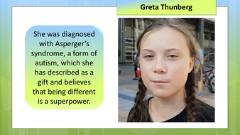 preview-images-greta-thunberg-20.pdf