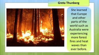 preview-images-greta-thunberg-18.pdf