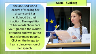 preview-images-greta-thunberg-40.pdf
