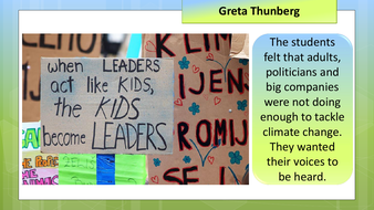 preview-images-greta-thunberg-33.pdf