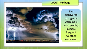 preview-images-greta-thunberg-15.pdf