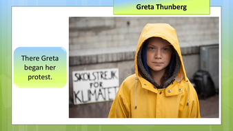 preview-images-greta-thunberg-29.pdf