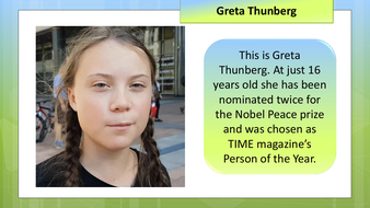 preview-images-greta-thunberg-1.pdf