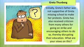 preview-images-greta-thunberg-49.pdf