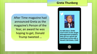 preview-images-greta-thunberg-46.pdf