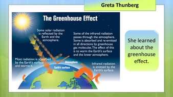 preview-images-greta-thunberg-9.pdf