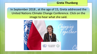 preview-images-greta-thunberg-34.pdf