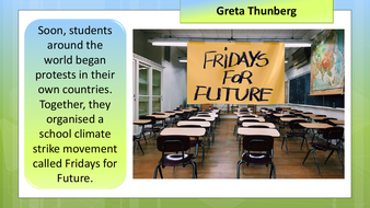 preview-images-greta-thunberg-32.pdf