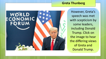 preview-images-greta-thunberg-39.pdf