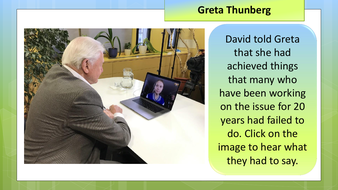 preview-images-greta-thunberg-42.pdf