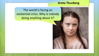 preview-images-greta-thunberg-25.pdf