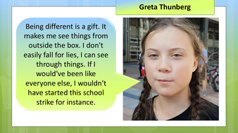 preview-images-greta-thunberg-44.pdf